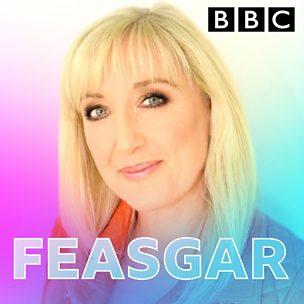 Feasgar Podcast