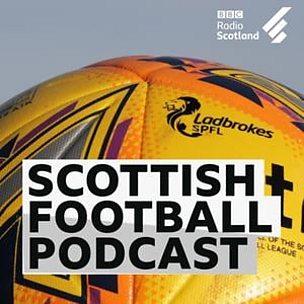 Scottish Football Podcast
