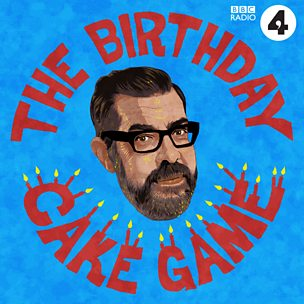 The Birthday Cake Game