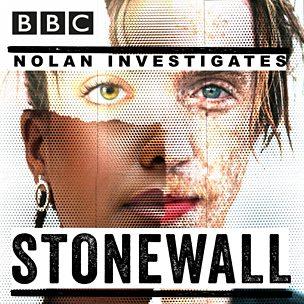 Nolan Investigates