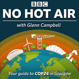 No Hot Air
