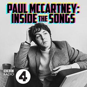 Paul McCartney: Inside the Songs
