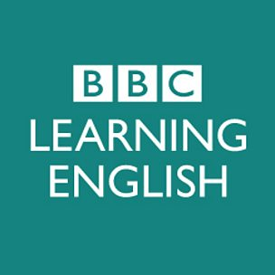 BBC Learning English - Feature: 6 Minute English