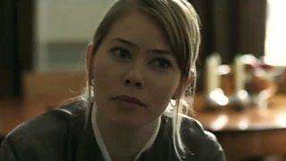 BBC Four - Borgen