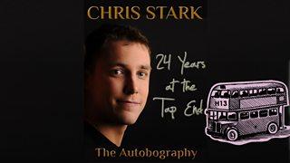 BBC Radio 1 - Scott Mills, 24 Years At The Tap End - Season 2