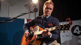 BBC Radio 4 - Soul Music, Series 15, Shipbuilding