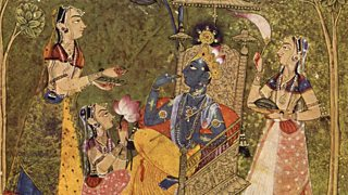 97338a81913e BBC Radio 4 - A History of the World in 100 Objects