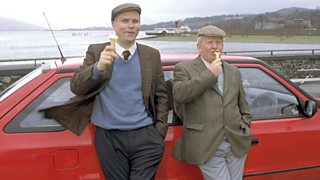 Still game series 2 episode guide luce igt 2008