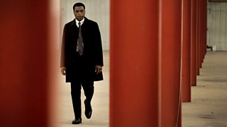 bbc two the shadow line episode guide rh bbc co uk Episode Interactive Shadow Shadows Pilot Episode