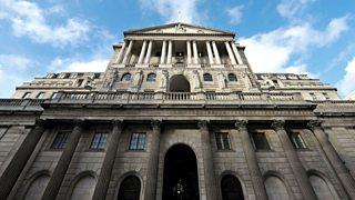 bbc neoclassical architecture in london