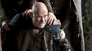BBC One - Merlin, Series 5 - Episode guide