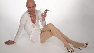 Dating for transvestites