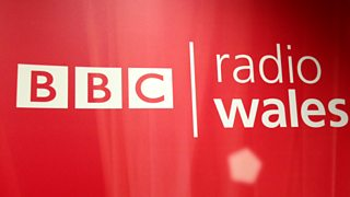 BBC Radio Wales - Good Morning Wales