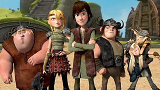 Dragons riders of berk twinsanity online dating