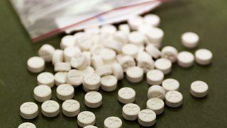 BBC Radio 4 - File on 4 - Topics - Recreational drug use