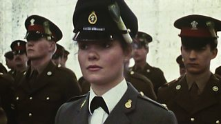 british army dating