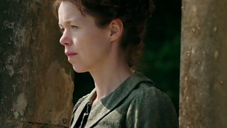 BBC One - Death Comes to Pemberley