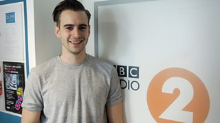 Bbc Radio 2 Steve Wright In The Afternoon Luke Kempner And Sarah Wilson Luke Kempner Does Some Downton Impressions For Steve Wright