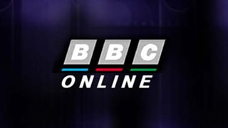 Research - History of the BBC