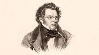 BBC Radio 3 - Composer of the Week, Discovering Schubert