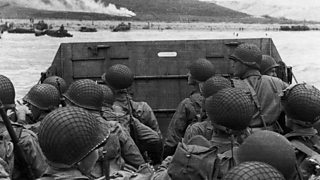 Why Was D Day So Important