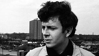 BBC Radio 4 Extra - Robert Barr - Detective, Series 2 - Episode guide