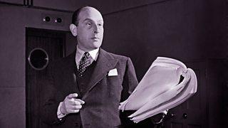 BBC Radio 4 Extra - Sherlock Holmes - Episode guide
