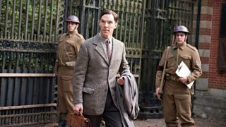 BBC - Films set in the 1930s