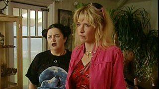 BBC Three - Nighty Night c8ff00be1