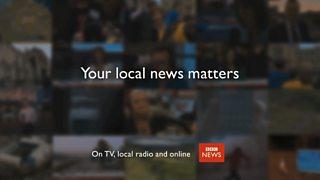 london news online