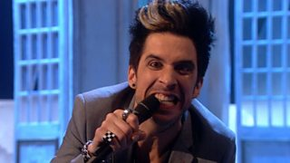 watch russell kane manscaping online free