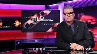 Bbc News Channel The Film Review Episode Guide