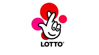 BBC - The National Lottery Draws
