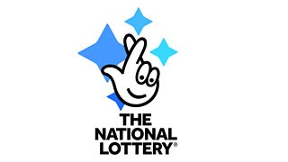 BBC One - The National Lottery Live