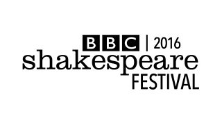 BBC - iWonder - William Shakespeare: The life and legacy of