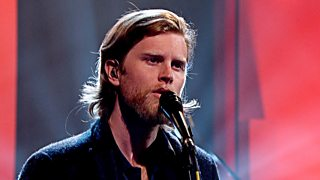 BBC Two - Later    with Jools Holland, Series 48 Live, Episode 3