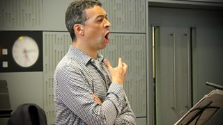 bbc radio 4 choral history of britain episode guide