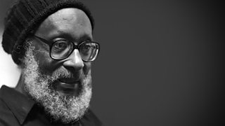 from the emigrants by kamau brathwaite The literary london journal, 13:1 (spring 2016): 22 the emigrants: postponed arrivals kamau brathwaite, who travelled from barbados in 1953 to britain to study for.