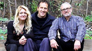BBC Two - Big Dreams Small Spaces - Episode guide