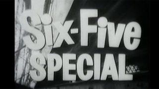 Grange Hill - History of the BBC