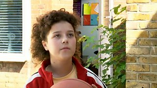 BBC - Tracy Beaker: Every Single Episode Ever!