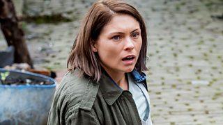 BBC One - In the Dark - Episode guide
