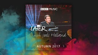 Later.with.Jools.Holland.S54E04.EXTENDED.480p.x264-mSD ...