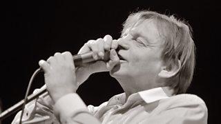 BBC - Remembering Mark E Smith
