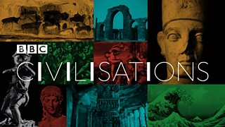 Image result for bbc civilisations