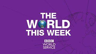 BBC World Service - Global News Podcast