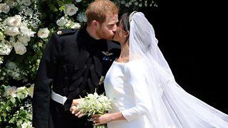 Royal Wedding 2018 Date.Bbc World Service The Royal Wedding The Royal Wedding 2018