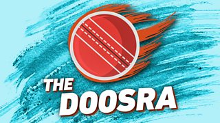 BBC Radio 5 live - The Doosra - Downloads
