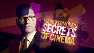 mark kermodes secrets of cinema