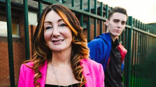 BBC Two - The Mighty Redcar, Series 1, Episode 2, Meet Redcar's